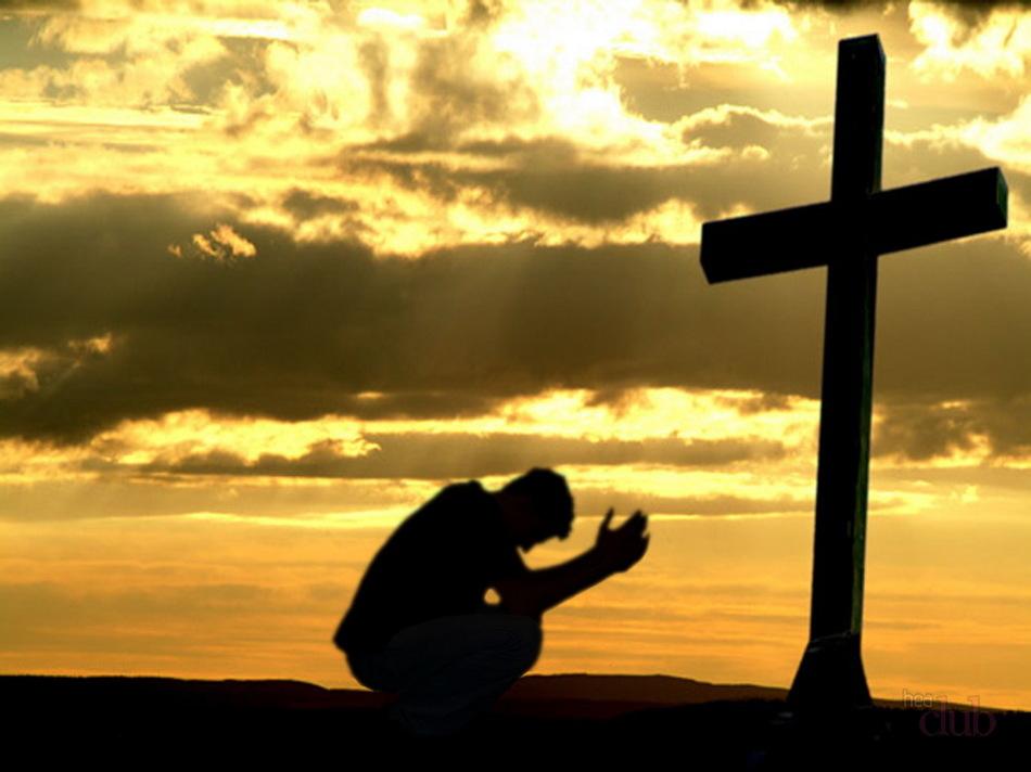 Молитва на работу мусульманская